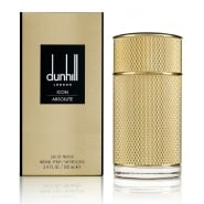 Dunhill Icon Absolute for Men 50ml EDP Spray