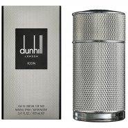 Dunhill London Icon for Men 100ml EDP Spray