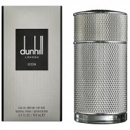 Dunhill London Icon for Men 50ml EDP Spray