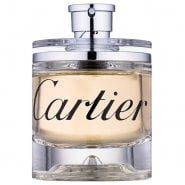 Eau De Cartier EDP 50ml
