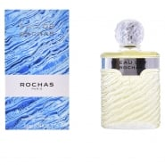 Eau de Rochas 220ml EDT Spray