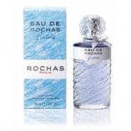 EAU DE ROCHAS FRAICHE EDT 100ML