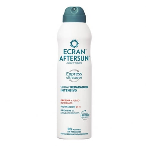 Ecran Sun Intensive Repair Spray 250ml