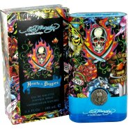 Ed Hardy Hearts & Daggers 30ml EDT Spray