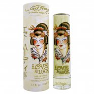 Ed Hardy Love & Luck 30ml EDP Spray