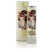 Ed Hardy Love & Luck 50ml EDP Spray