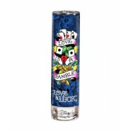 Ed Hardy Love & Luck Men 100ml EDT Spray