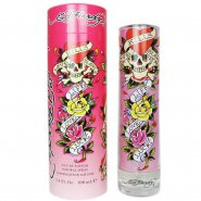 Ed Hardy Original Womens 30ml EDP Spray