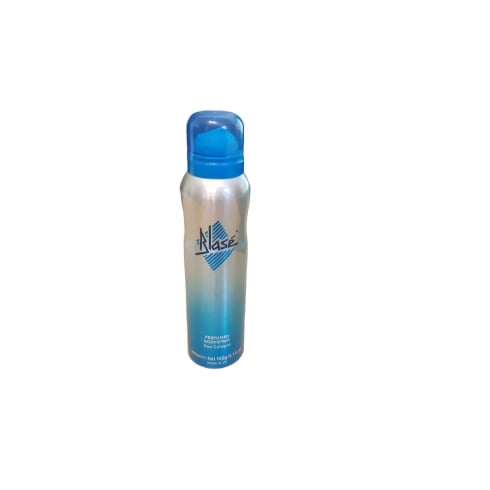 Eden Classic Blase Body Spray 150ml