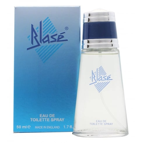 Eden Classic Blase Eau de Toilette 50ml Spray