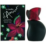 Eden Classic LE JARDIN d'AMOUR 100ML EDP SPRAY