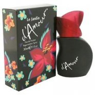Eden Le Jardin d'Amour 30ml EDP Spray