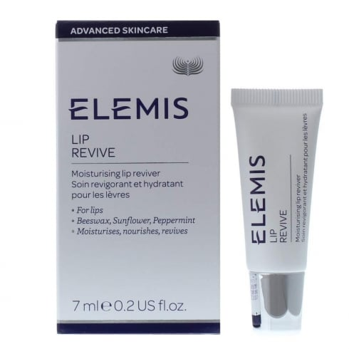 "Elemis ""Elemis  Advanced Skincare  Lip Revive 7ml"""