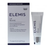 """Elemis  Advanced Skincare  Lip Revive 7ml"""