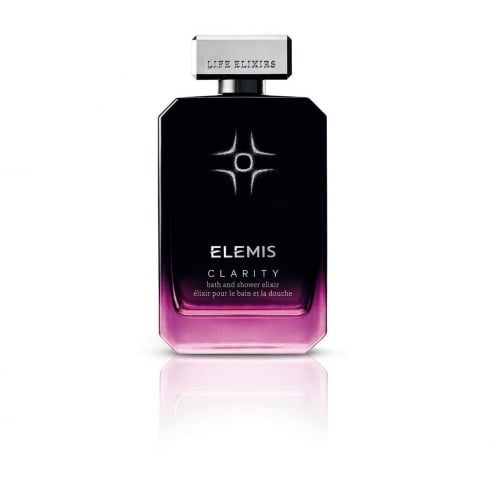 Elemis Clarity Bath & Shower Elixir100ml