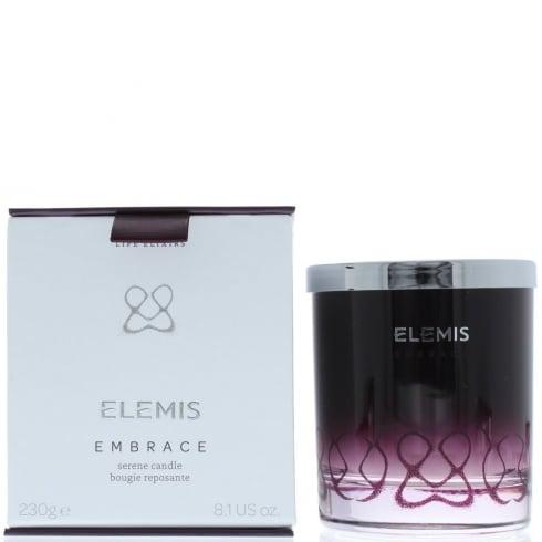 Elemis Embrace Candle 230G