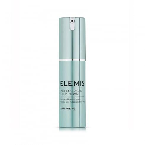 Elemis Pro-Collagen Eye Renewal Cream 15ml