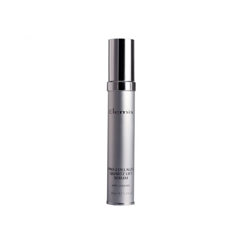 Elemis Procollagen Quartz Lift Serum 30ml