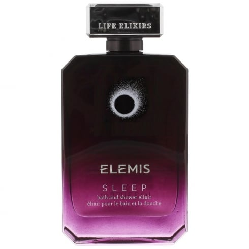 Elemis Sleep Bath & Shower Elixir 100ml