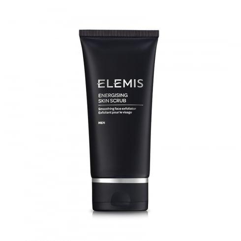 Elemis Time For Men Energising Skin Scrub 75ml