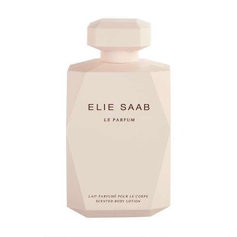 Elie Saab Le Parfum 200ml Body Lotion