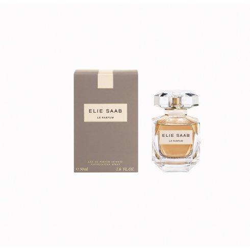 Elie Saab Le Parfum 30ml Intense EDP Spray