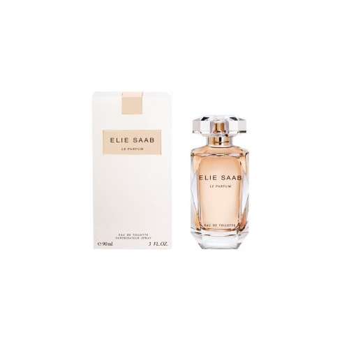 Elie Saab Le Parfum 90ml EDT Spray