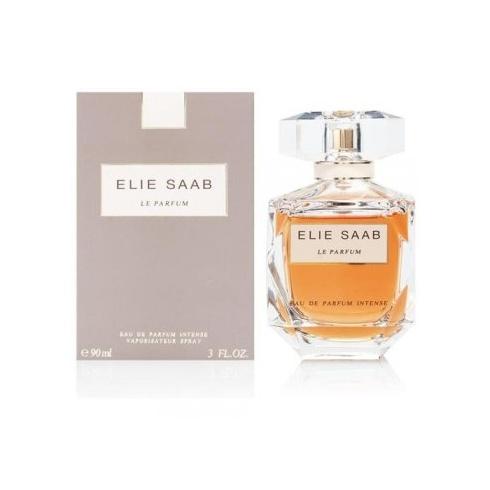 Elie Saab Le Parfum 90ml Intense EDP Spray