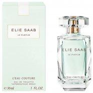 Elie Saab L'Eau Couture 50ml EDT Spray