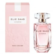Elie Saab Rose Couture Le Parfum 90ml EDT Spray