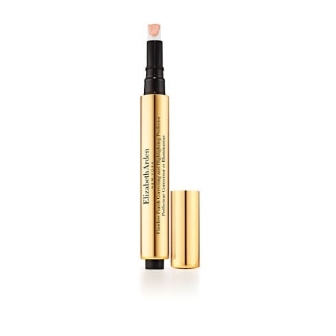 Elizabeth Arden 2ml Correcting and Hilighting Perfector Shade 3