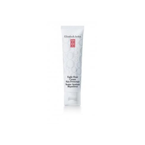 Elizabeth Arden 50ml Eight Hour Cream Skin Protectant