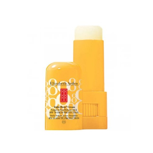 Elizabeth Arden 6.8g Eight Hour Cream Targeted Sun Defence Stick SPF50