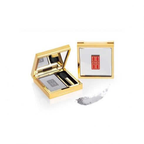 Elizabeth Arden Arden Beautiful Color Eye Shadow 28 Sterling