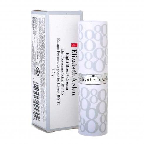 Elizabeth Arden Arden Eight Hour Cream Lip Protectant Stick SPF15 3.7Gr