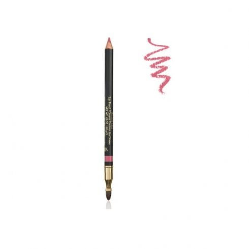 Elizabeth Arden Arden Smooth Line Lip Pencil 05 Blush