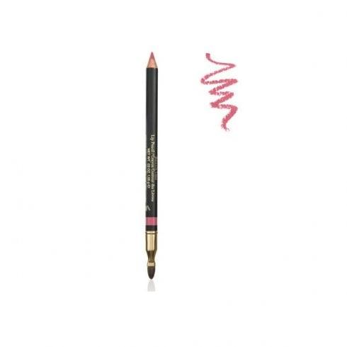 Elizabeth Arden Arden Smooth Line Lip Pencil 05 Blush