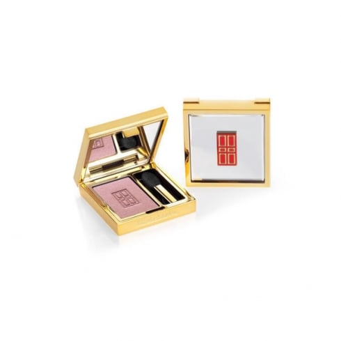 Elizabeth Arden Beautiful Color Eye Shadow 422 Romance