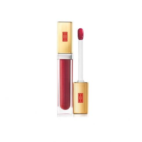 Elizabeth Arden Beautiful Color Luminous Lip Gloss Red Door Red