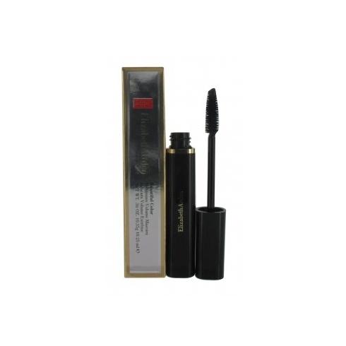 Elizabeth Arden Beautiful Color Mascara (Black 01) 10.35g