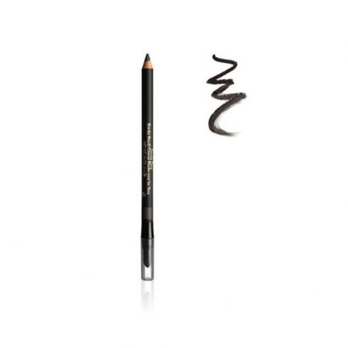Elizabeth Arden Beautiful Color Smoky Eyes Pencil 01 Smoky Black