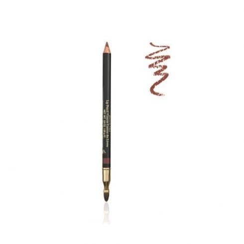 Elizabeth Arden Beautiful Color Smooth Line Lip Pencil 03 Taupe