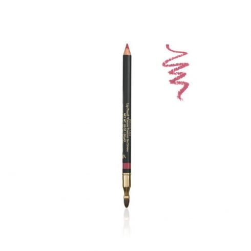 Elizabeth Arden Beautiful Color Smooth Line Lip Pencil Plumrose