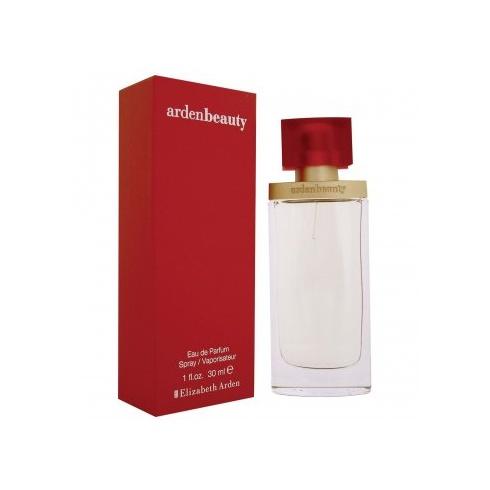 Elizabeth Arden Beauty 50ml EDP Spray