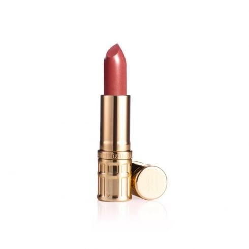 Elizabeth Arden Ceramide Ultra Lipstick Nutmeg