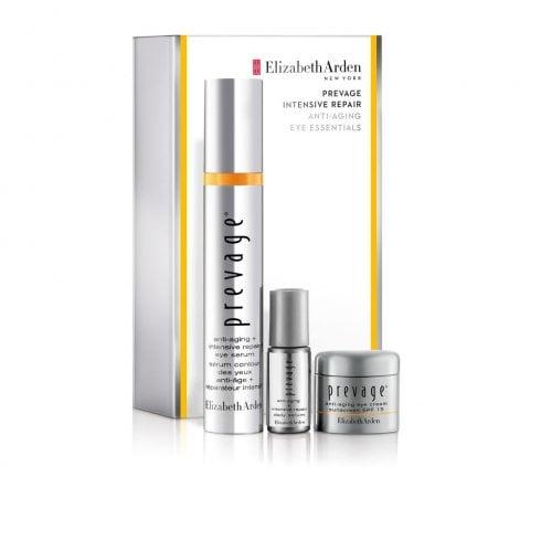 Elizabeth Arden E. Arden Prevage Anti-Aging Eye Serum 20ml