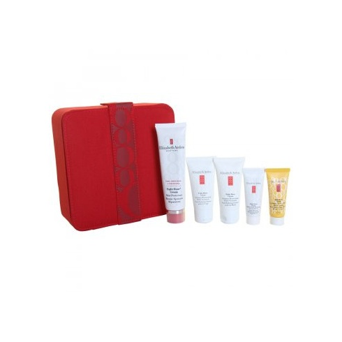 Elizabeth Arden Eight Hour Cream Beauty Collection Gift Set