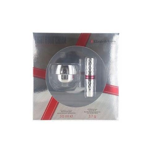 Elizabeth Arden EIGHT HOUR CREAM SKIN PROTECTANT 30ML & LIP PROTECT STICK 3.7G