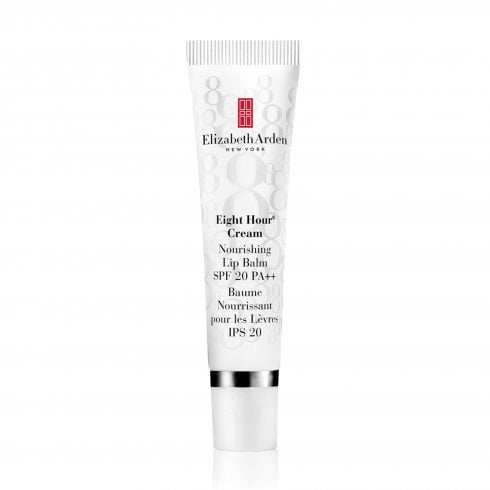 Elizabeth Arden Eight Hour Hydration Heroes Gift Set 75ml Intensive Moisturising Hand Treatment + 30ml Skin Protectant + 3.7g Lip Protectant Stick SPF15