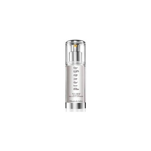 Elizabeth Arden Prevage Anti-Ageing Targeted Skin Tone Corrector 30ml